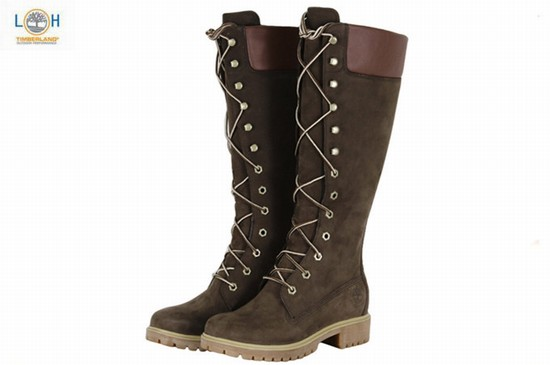 chaussure Bottes pas timberland cher polaire Timberland 14 Femme TJKc3lF1