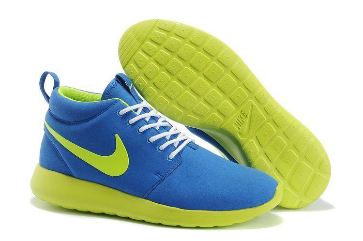 Nike Roshe Run Print Homme Meilleur Nike Air Max 90 Pas CherRoshe