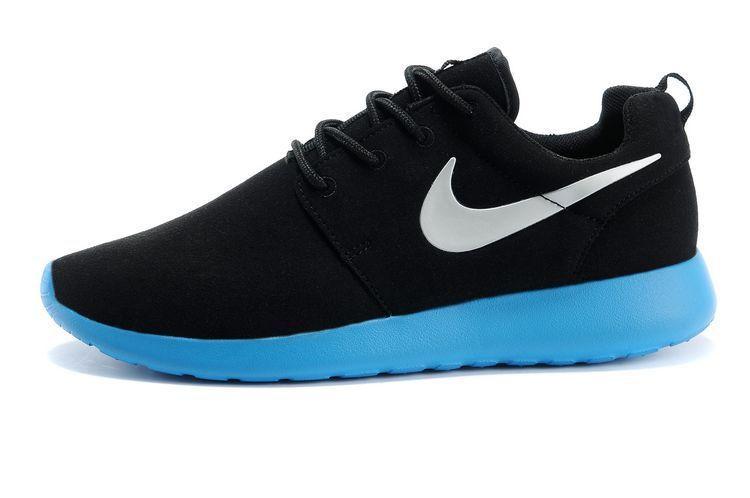 Roshe Nike ch Run Zalando Flyknit Homme Chez 2WE9IDH