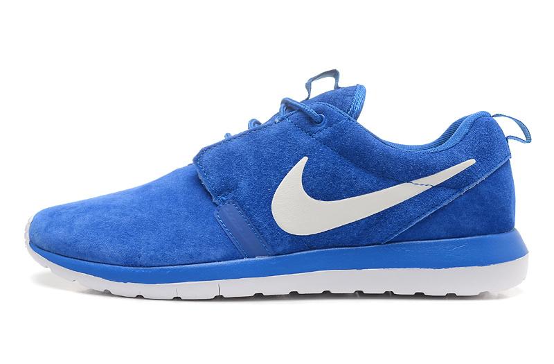 Nike Roshe Nike Run Running Homme Vente Nike Roshe Roshe Run Fragment 22e6e3