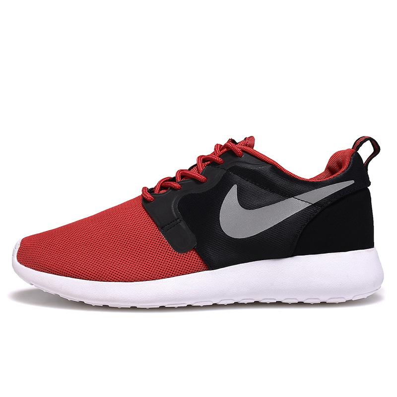 Nike Roshe Run Homme Nike AIR MAX Tavas Roshe Noir Homme 2015 Roshe Tavas 284011