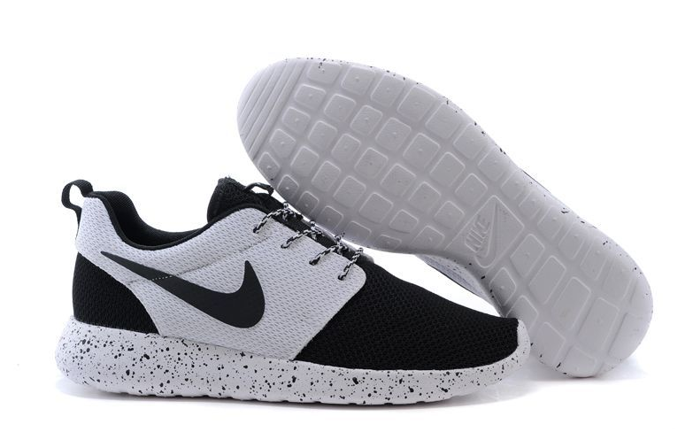 Nike Roshe Run Homme Nike Roshe Run Fragment Chaussures Homme Nike Uvlxurfa-090145-0177254 Pure Whiteness Chaussures Confortables
