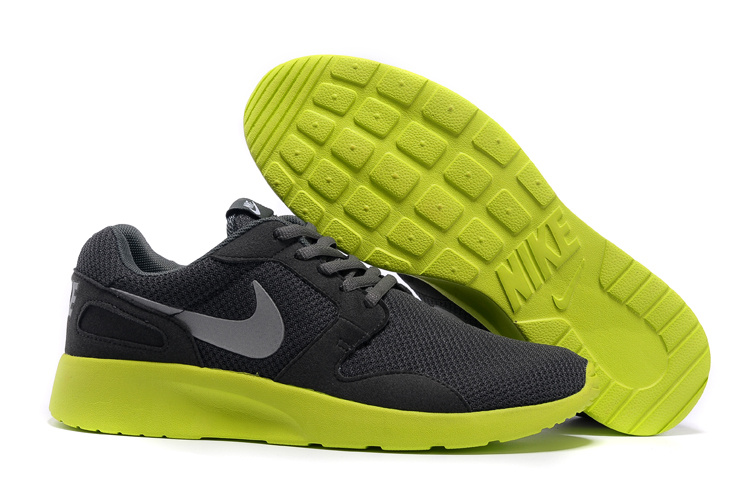 Nike Roshe Run Homme Chaussures et baskets Nike Store LU