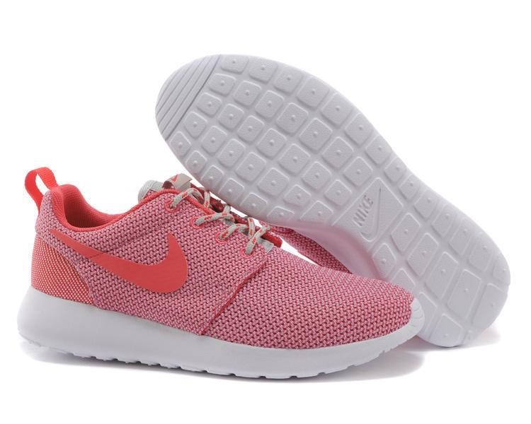 Nike Roshe Run 'Roshe High Femme Women's Nike 'Roshe Run Run' Print Chaussures ad4f4f