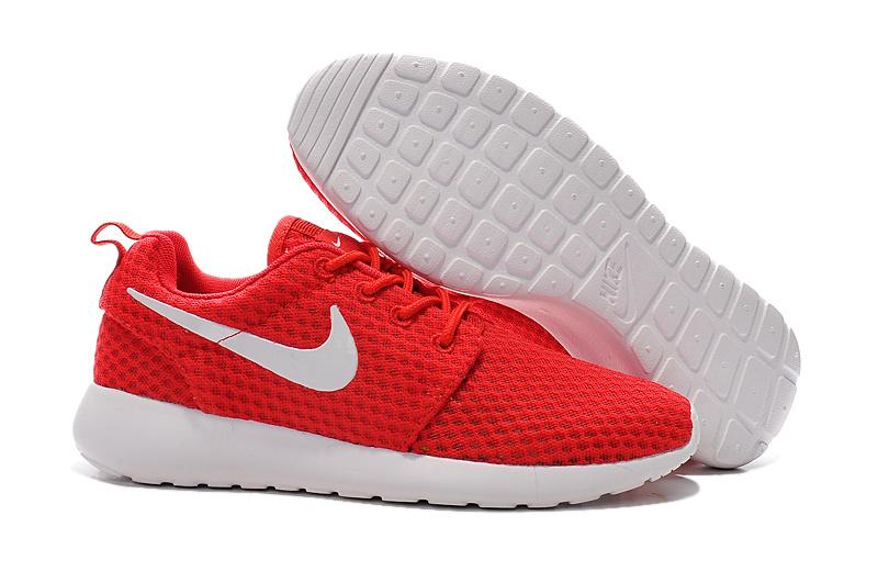 Qs Classic Eu 5;farbe Nike Rosherun 42 Fw Roshe Dyn Run Femme 7aO0T