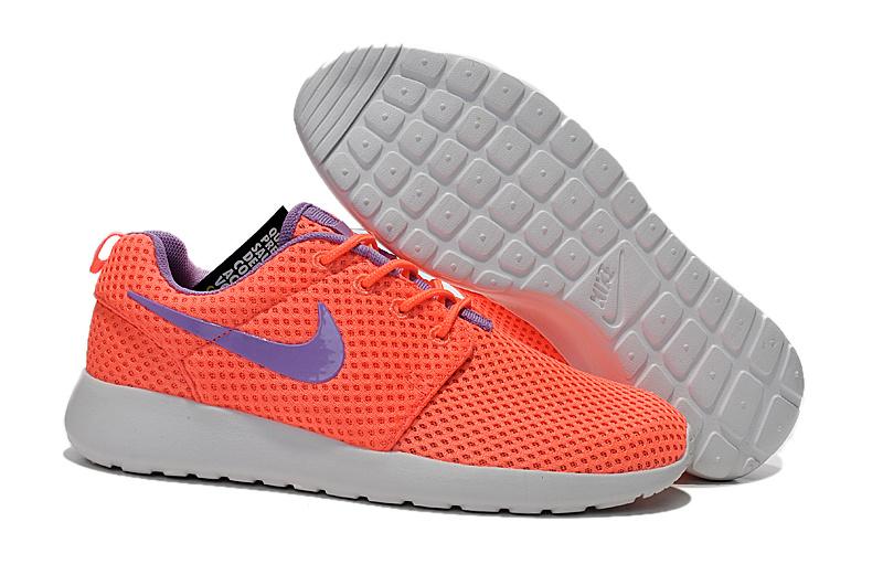 Nike Roshe Run Classic Femme Femme Femme Nike Roshe Run Dyn Fw Qs Shop,nike 3c6b80