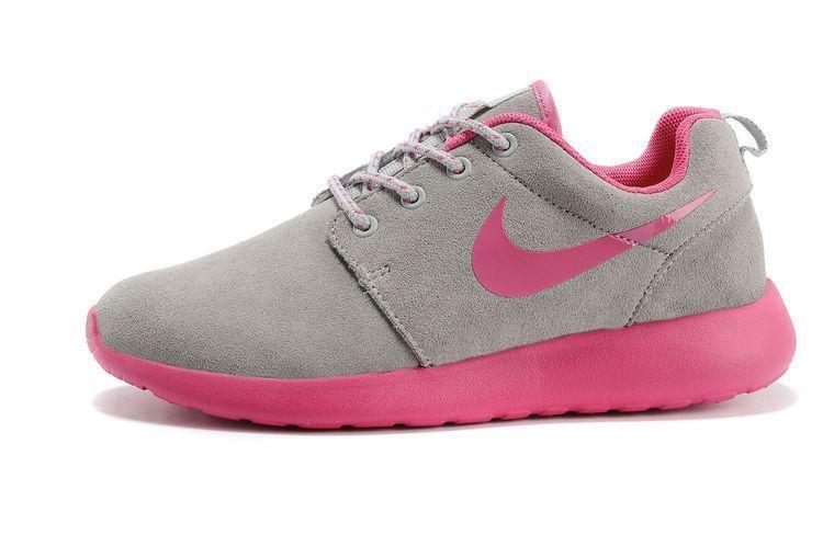 Nike Roshe Noir Running Femme Moins Cher Nike Roshe Run Noir Roshe Et Blanc Pas ab87ec