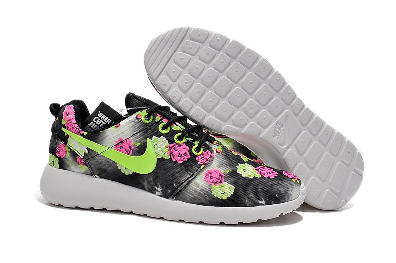 Nike Roshe Run Print Femme vente en gros chaussures nike Roshe Aliexpress  14456,nike chaussure pas cher,magasin solde 21bd669ad3d8