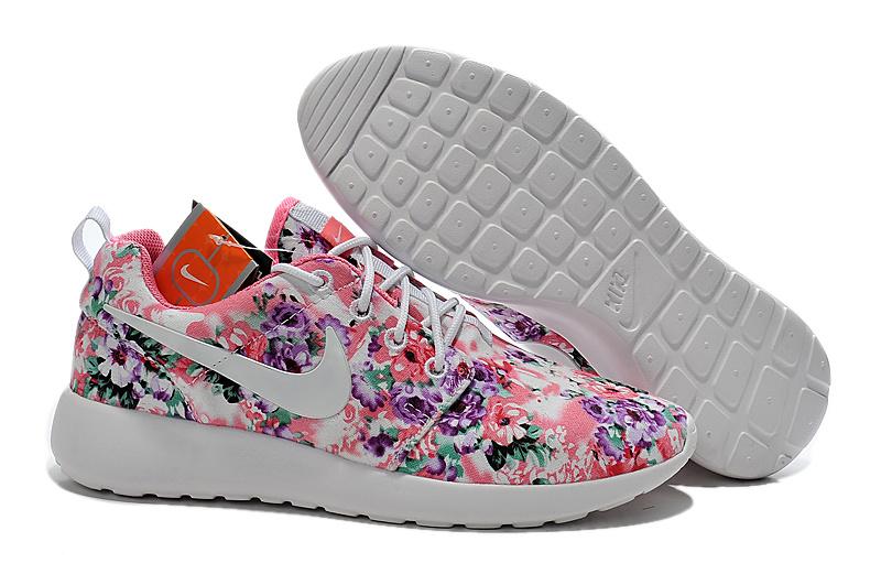 Run Nike cher Roshe Femme d Run Nike Acheter pas Roshe Print ou qH6T5wHS