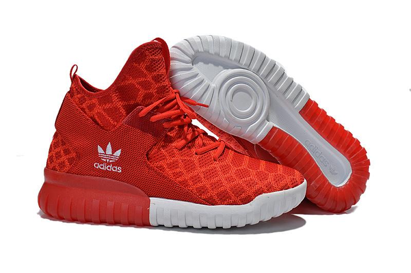 Adidas Homme Nmd Montante Du Originals Basket 2016 Rue Runner z705qw
