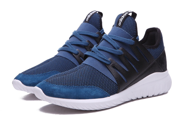 chaussure marque homme adidas