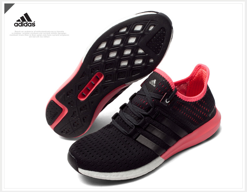chaussure adidas a courir