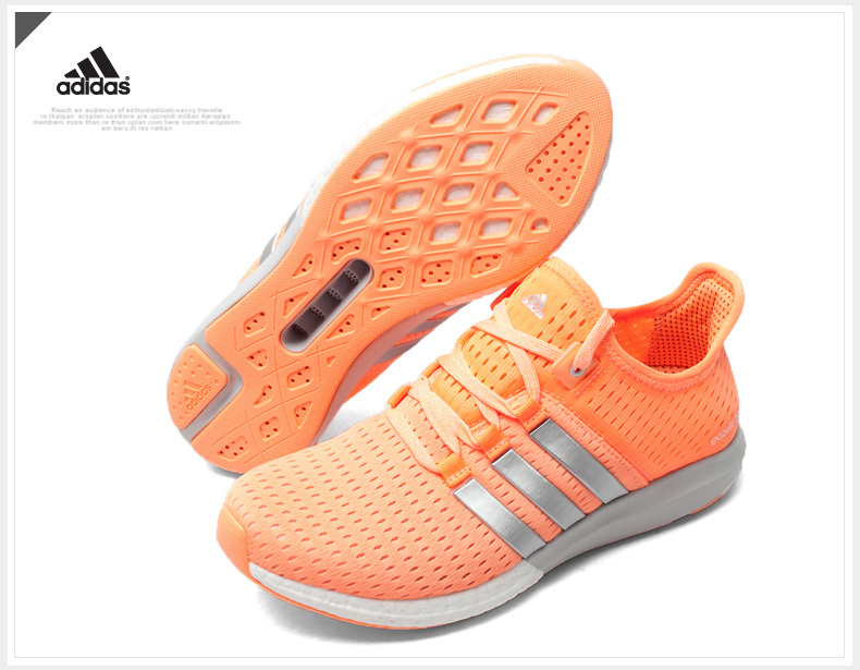 420df810918f0 Running 2016 Femme La Neo Femme Montantes Baskets Tennis Adidas Nvm8nOPy0w