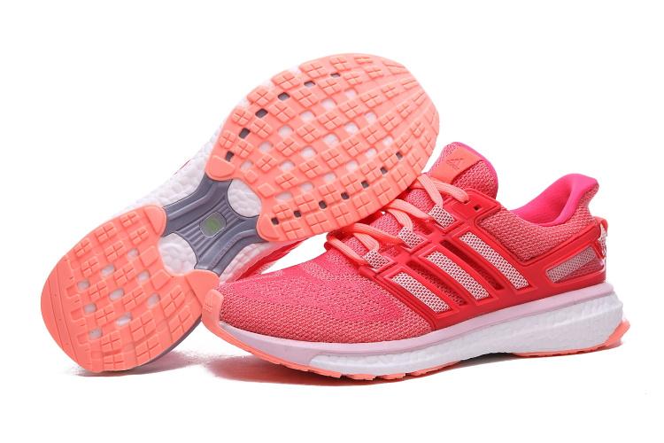 Courir Chaussures Puma Wxhtuqfps Femme L'été Nike Neo Et Adidas Homme qXH5xOwa