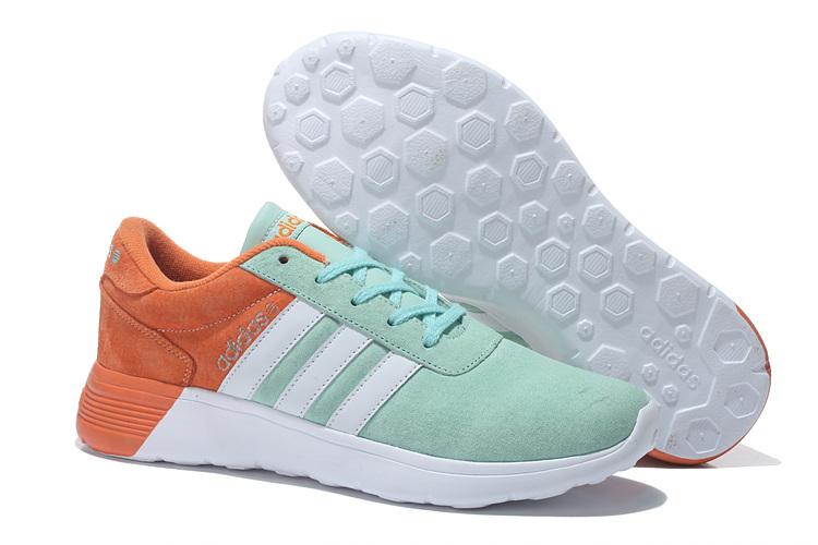 best cheap bcc34 192e5 ... Adidas Neo Running Femme Adidas boutique en ligne Achetez des produits  Adidas Pas Cher c883b43 Adidas Mode Nike Air Max 85549d1 Command Femme  Grossiste ...