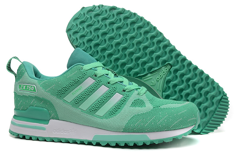 Femme 2016 Running Homme Vetement Adidas Neo gqExHtS