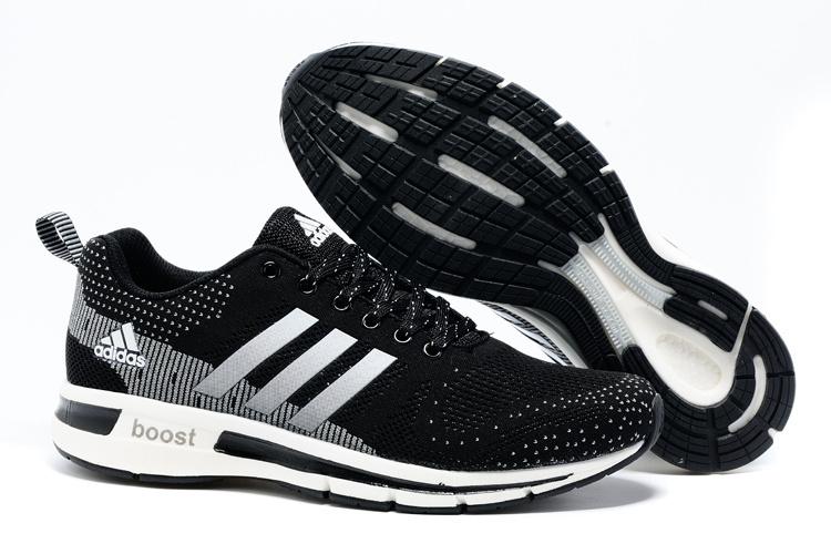Baskets Vêtements Pour Running Femme Adidas Neo Et w4ppX