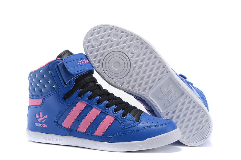 huge discount 925be b0adf ... Adidas Neo Mid Femme Brands Discount Chaussures Nike Adidas Vêtement  Sport,nike basket,remise ...