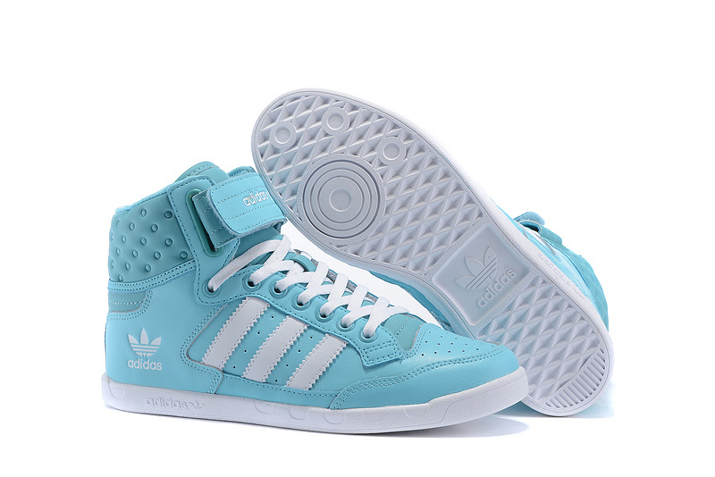 Adidas Soldes Femme Cher Nike Outlet Chaussures Pas R8qa51cfgw