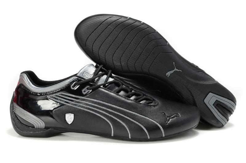 Puma Chaussures La De Homme Le Meilleur lu1KF5TJc3