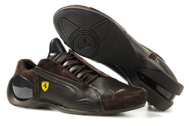 De Chaussures Le Puma Homme Meilleur La Femme Bww6qX7a