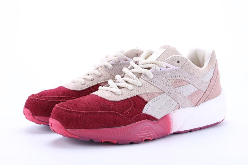 En Homme Ligne Chaussures Model Puma Choix Sur New Large qY4aaO