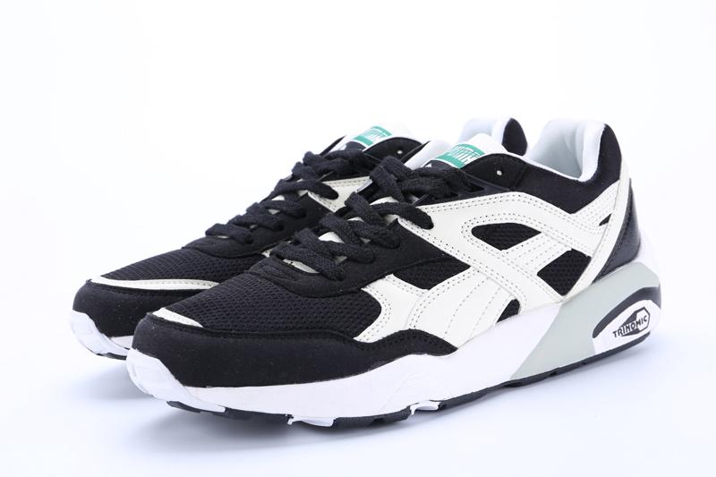 Et Livraison Homme Retour Chaussures Sur Puma aqR77I
