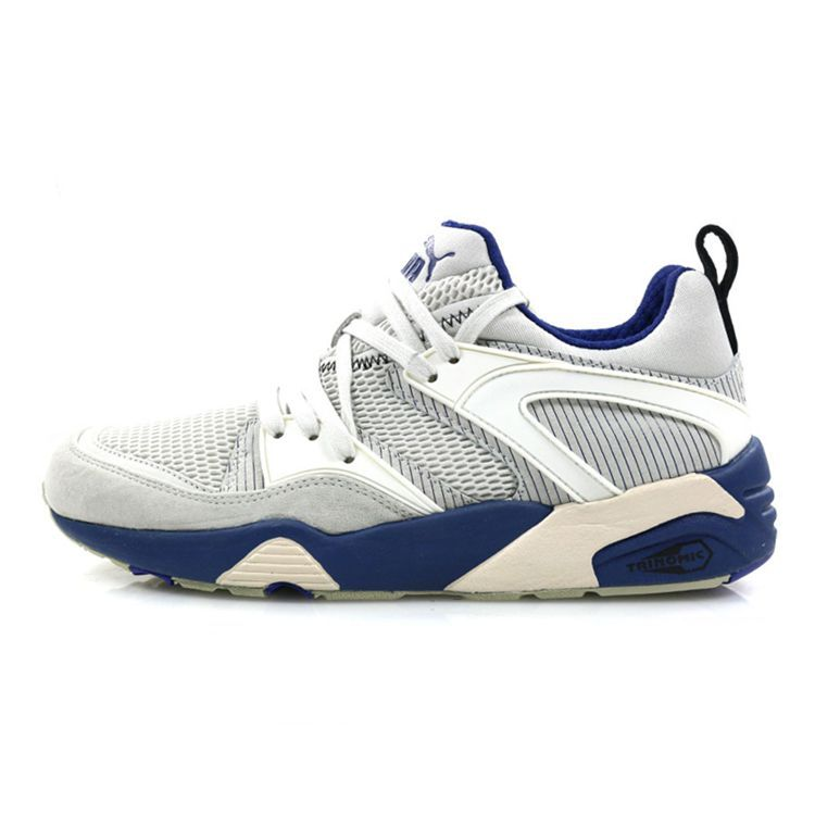 Xt Sport Femme Promos V Homme Puma Chaussures 3 6wB5PFxq