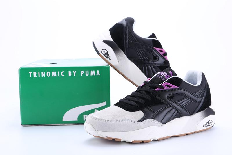 Puma Chaussures Pas 1 Cher Pour Xt Homme Trinomic qK4qPWgf6