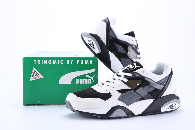 Pas Xt Puma Redoute La Homme 1 Chaussures Y6xqHw6