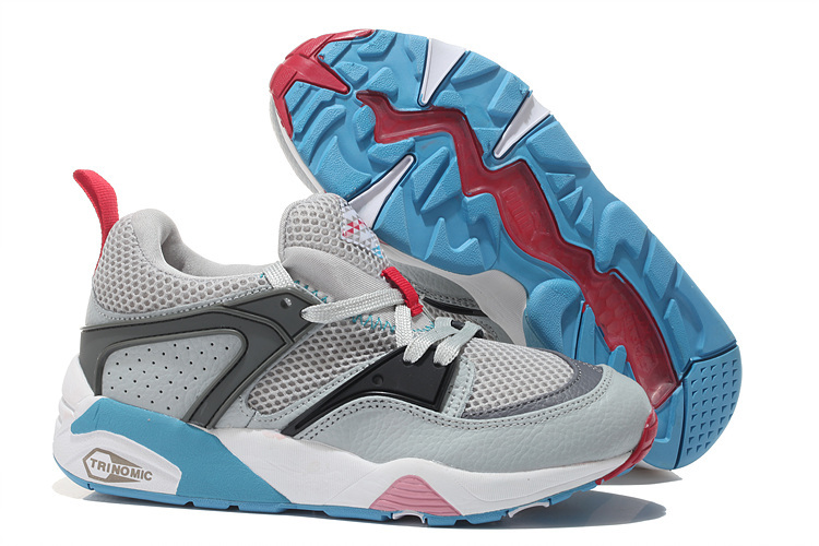 low priced 9f3fe 655a1 Chaussures puma XT 1 Homme Chaussures Puma Achat Vente Baskets Puma pas cher ,nike air force,soldes luxe