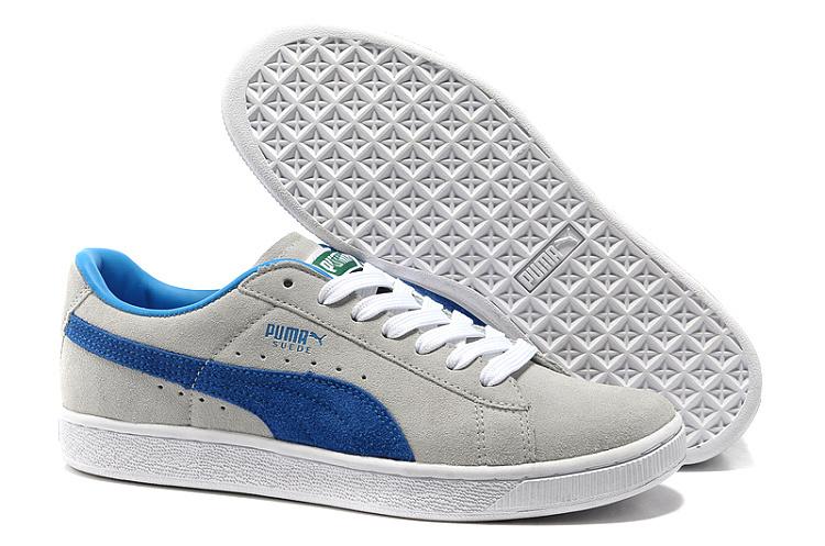 meilleur service 8cfed 5a98b Chaussures puma XT 1 Homme Chaussures Puma homme chaussures ...