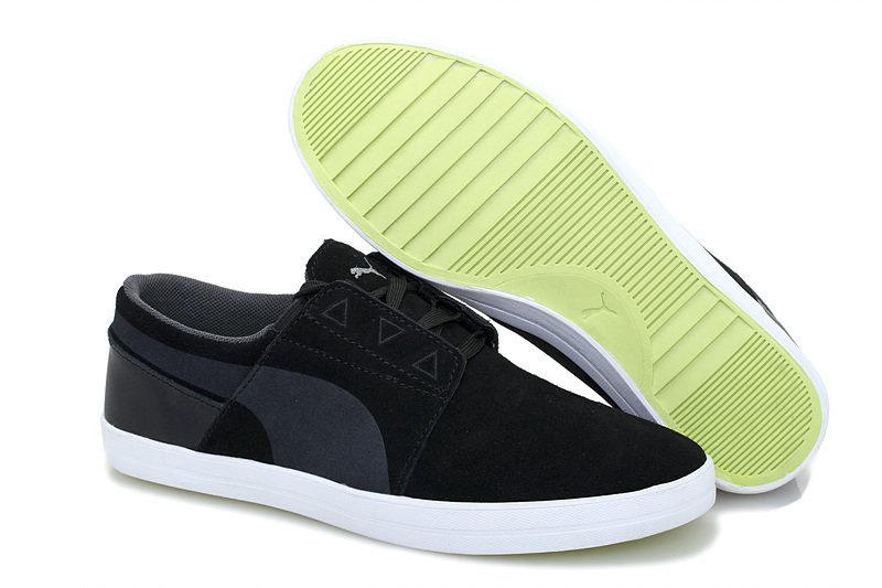 reputable site ee51d e2f7f ... Chaussures puma XT 1 Homme Chaussures homme Puma La Redoute Puma pas  cher,nike soldes ...