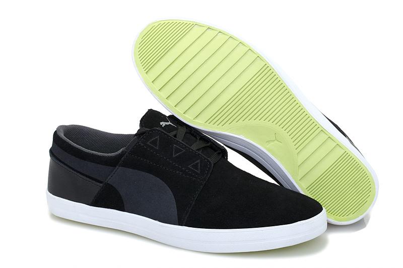 huge selection of c8801 8ed19 Chaussures Xt nike 1 Rue Commerce Puma Baskets Homme Du vvFr6nUq