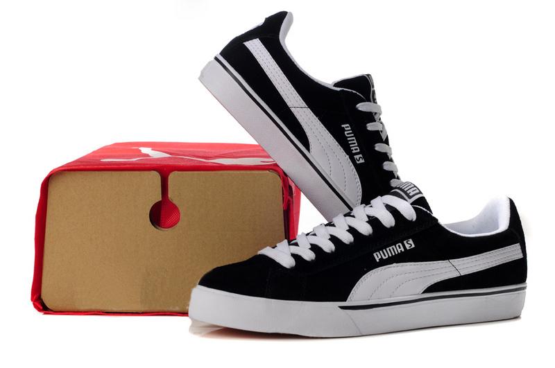 Basket Puma 1 Chaussure Cher Homme Xt Ferrari Pas Chaussures f8TqvS4T