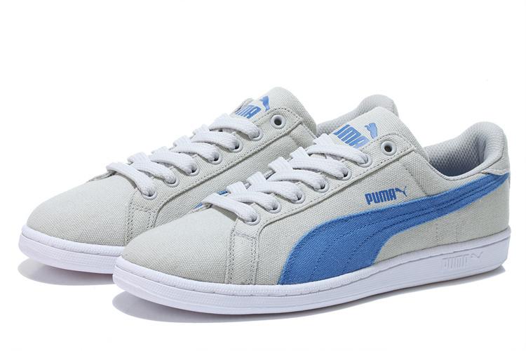 chaussure puma homme bleu pas cher ou d'occasion | Rakuten