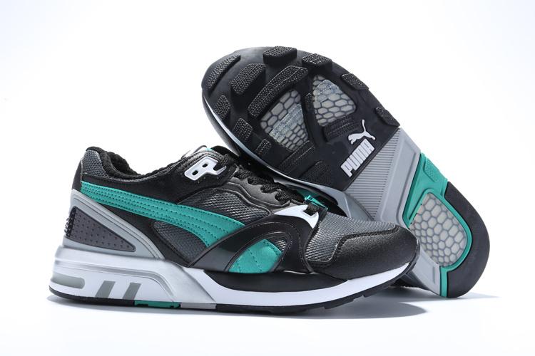PUMA XT Baskets Chaussures PUMA Homme Homme Chaussures 2 Homme puma rAxq5rg