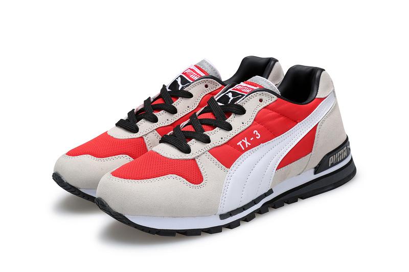 Sur Chaussures Homme Cat Puma Boutique En Baskets Ligne La Tc3lJK1uF5