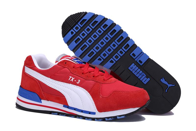 Chaussures Assume Un Xt 1 Puma Son Homme Qui YwfrpYqn