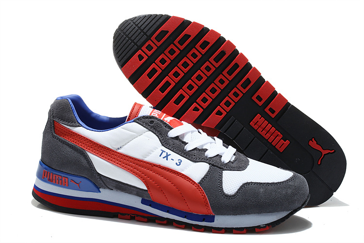 huge selection of 3b742 48ecd ... Chaussures puma XT 3 Homme chaussure puma ferrari pas cher basket puma  femme pas cher, ...
