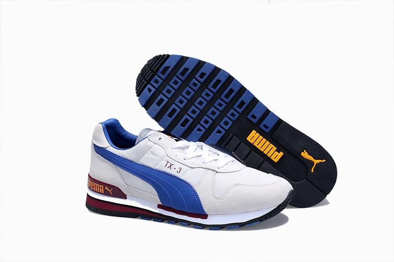 Soccer Basket Direct Homme Chaussures Xt Puma 1 Nike Pro AwA0YFq