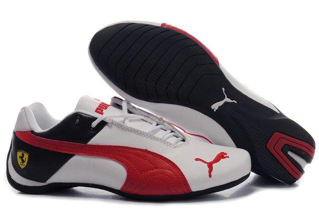 the latest 62fd1 96ae7 ... Chaussures puma Femme Chaussures homme Puma pas chers et en Soldes,nike  soldes cortez,  puma Trinomic XT ...