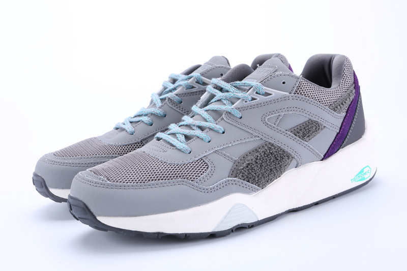 1 Puma Homme Xt nike Trinomic 2015 Femme Chaussures Soldes rXqqExwf