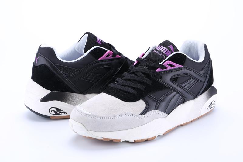2daf1723701399 Chaussures puma XT 1 Femme Montre PUMA pas cher. PUMA montre discount homme,nike  air max soldes,marque pas cher en ligne