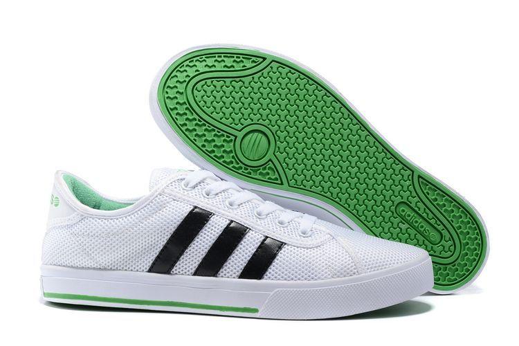 Primeknit Chaussures Et Sport Femme Adidas Produits Tubular xTq05AFwf