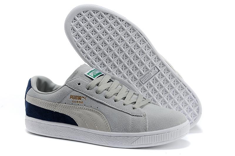 online store 1c5d9 e9ad8 Puma XT 2 Chaussures Femme CamPing le Puma CamPings Ile de Ré,nike soldes  pas cher,nouveau produit