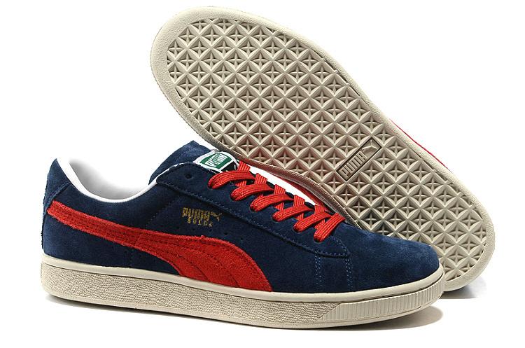 Femme Ligne Puma 2 Planet Boutique Xt Chaussures Ta En Dans wxfvpFtf8q