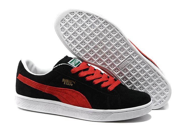 Femme Xt Boutique Puma Chaussures Toulouse 1 5OxtZwTq