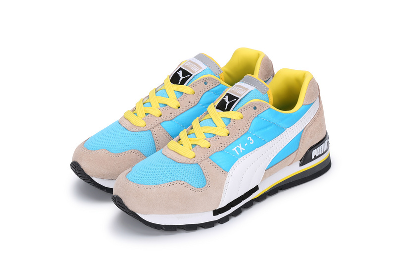 low priced 73423 75937 Chaussures puma XT 3 Femme Puma series. Geka Ironworkers,nike chaussure,grande  surprise ...