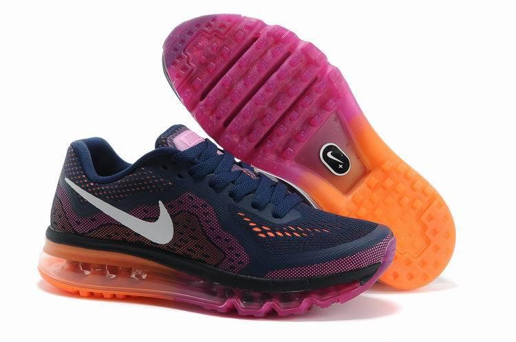 Nike Air Max 2014 Femme 20122013 chaussure nike air max chaussure